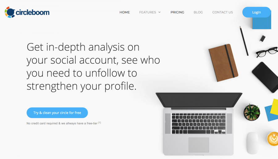 The Best Unfollow and 'Who To follow' Tools For Twitter - Onur ERGINOGLU
